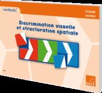 Galabria.be Discrimination visuelle et structuration spatiale GS Image