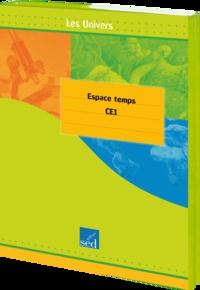 Ucareoutplacement.be Espace temps CE1 - 6 documents supplémentaires Image