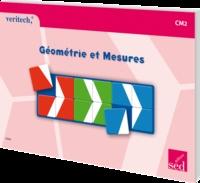 Géométrie et Mesures CM2.pdf