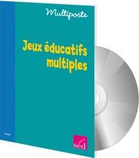 Jeux éducatifs multiples - Licence multiposte (illimité).pdf