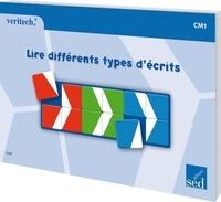 Lire différents types décrits CM1.pdf