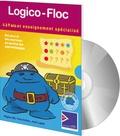 Floc Multimédia - Logico Floc. 3 Cédérom