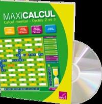 Maxicalcul.pdf