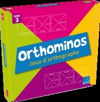 Orthominos Grammaire.pdf