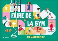 Faire de la gym en maternelle.pdf