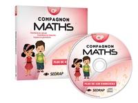 Maths CP Compagnon.pdf