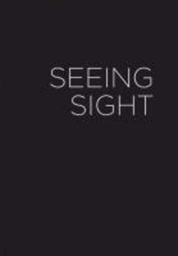 Seeing Sight - Mahony.