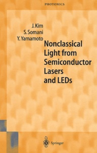 Nonclassical Light from Semiconductor Lasers and LEDs.pdf