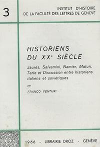 Ségolène Demougin et Xavier Loriot - H-G Pflaum : un historien du XXe siècle - Actes du colloque international de Paris les 21, 22 et 23 octobre 2004.
