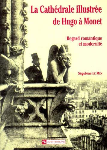 Ségolène Le Men - .