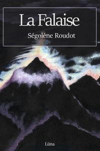Ségolène Roudot - La falaise - Nouvelle fantastique.