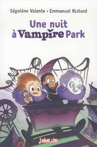 Une nuit à Vampire Park.pdf