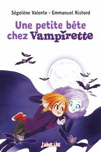 Une petite bête chez Vampirette.pdf