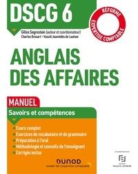 Anglais des affaires DSCG 6.pdf