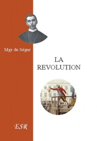 Segur - La révolution.