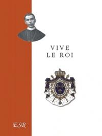 Deedr.fr Vive le roi Image