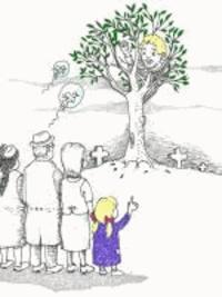 Seht ihr auch, was ich sehe? - Kinder finden das Tor zu einer spannenden anderen Welt!.