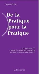 Rhonealpesinfo.fr De la pratique pour la pratique - Le complément du