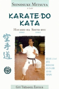 Karaté-do kata. Hayashi-Ha Shito-Ryu.pdf