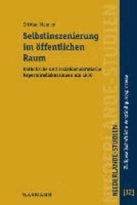 Selbstinszenierung im öffentlichen Raum - Katholische und sozialdemokratische Repertoirediskussionen um 1930.