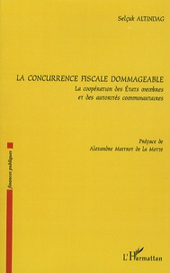 La concurrence fiscale dommageable.pdf