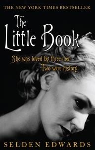 Selden Edwards - The Little Book.