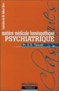 Matière médicale homéopathique psychiatrique.pdf