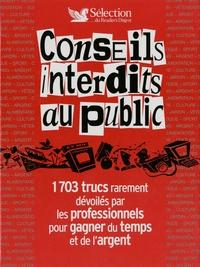 Conseils interdits au public.pdf
