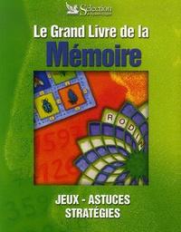 Rhonealpesinfo.fr Le grand livre de la mémoire Image