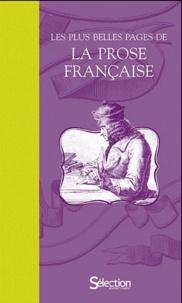 Littérature française.pdf