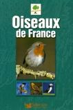 Sélection du Reader's Digest - Oiseaux de France.