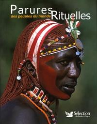 Deedr.fr Parures rituelles des peuples du monde Image