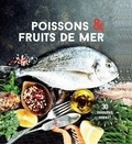Sélection du Reader's Digest - Poissons & fruits de mer - 30 minutes maxi !.