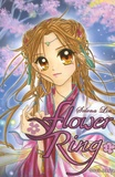 Selena Lin - The flower Ring Tome 1 : .