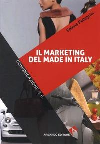 Galabria.be Il marketing del made in Italy - Comunicazione 4.0 Image