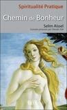 Selim Aïssel - Chemin de bonheur.