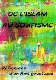 Selim Aïssel - .