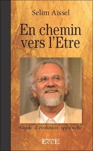 En chemin vers lEtre - Guide dévolution spirituelle.pdf