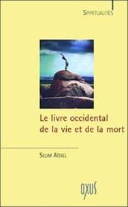 Le livre occidental de la vie et de la mort.pdf