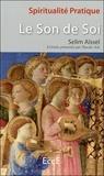 Selim Aïssel - Le son de soi.