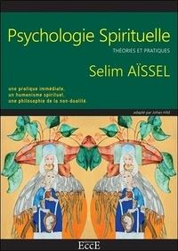 Galabria.be Psychologie spirituelle - Théories et pratiques Image