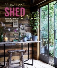 Shed Style.pdf
