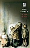 Selma Lagerlöf - Le livre de Noël.