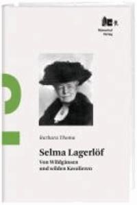 Selma Lagerlöf - Von Wildgänsen und wilden Kavalieren.