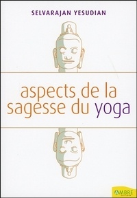 Birrascarampola.it Aspects de la sagesse du yoga Image