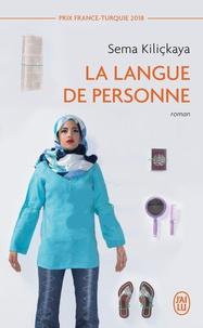 La langue de personne.pdf