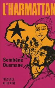 Sembène Ousmane - L'harmattan - Référendum.