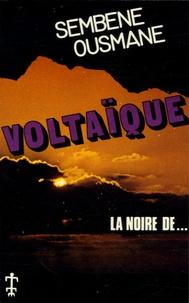Voltaïque - La Noire de....pdf