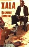 Sembène Ousmane - Xala.