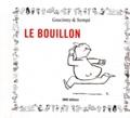 Sempé et René Goscinny - Le bouillon.